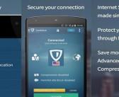 تطبيق يخفي أماكن وهوية المتصل في آيفون وأندرويد