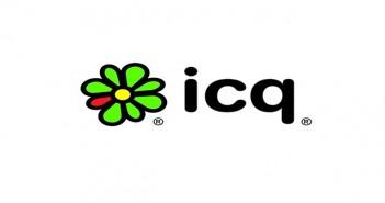 تطبيق ICQ لإجراء مختلف أشكال المحادثات