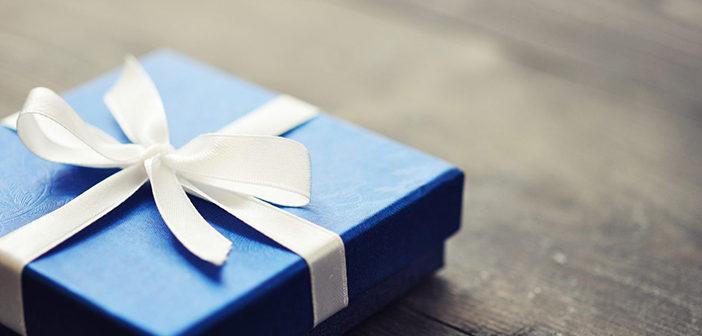 هدايا مميزة لصديقك المهووس بالتقنية